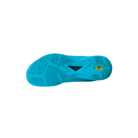 2020 Yonex Power Cushion AERUS Z Ladies Court Shoes [Mint Blue]